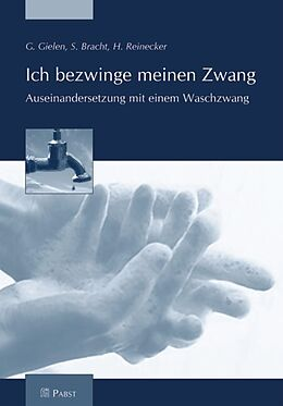Cover: https://exlibris.azureedge.net/covers/9783/8996/7223/7/9783899672237xl.jpg