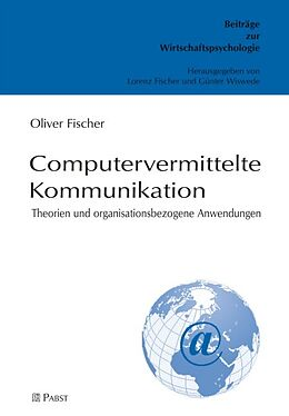 Cover: https://exlibris.azureedge.net/covers/9783/8996/7237/4/9783899672374xl.jpg