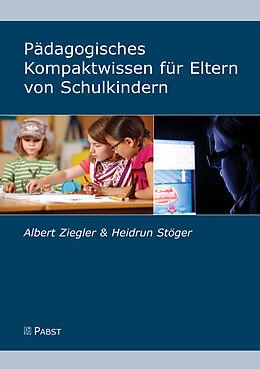 Cover: https://exlibris.azureedge.net/covers/9783/8996/7369/2/9783899673692xl.jpg