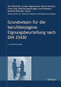 Cover: https://exlibris.azureedge.net/covers/9783/8996/7561/0/9783899675610xl.jpg