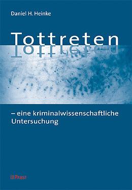Cover: https://exlibris.azureedge.net/covers/9783/8996/7618/1/9783899676181xl.jpg