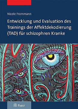 Cover: https://exlibris.azureedge.net/covers/9783/8996/7662/4/9783899676624xl.jpg