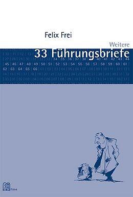 Cover: https://exlibris.azureedge.net/covers/9783/8996/7682/2/9783899676822xl.jpg