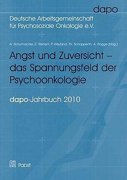 Cover: https://exlibris.azureedge.net/covers/9783/8996/7707/2/9783899677072xl.jpg