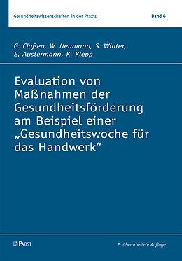 Cover: https://exlibris.azureedge.net/covers/9783/8996/7766/9/9783899677669xl.jpg