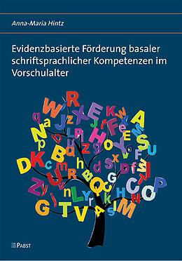 Cover: https://exlibris.azureedge.net/covers/9783/8996/7800/0/9783899678000xl.jpg
