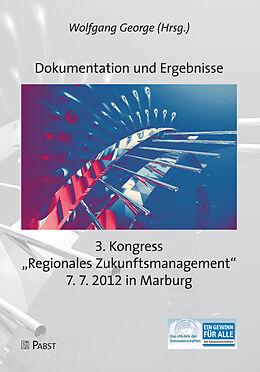 Cover: https://exlibris.azureedge.net/covers/9783/8996/7840/6/9783899678406xl.jpg