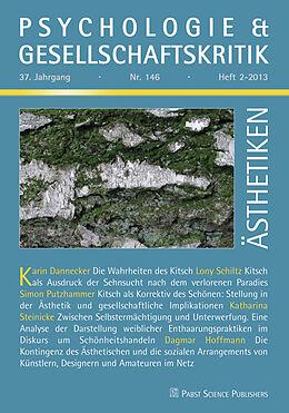 Cover: https://exlibris.azureedge.net/covers/9783/8996/7877/2/9783899678772xl.jpg