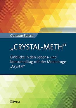 Cover: https://exlibris.azureedge.net/covers/9783/8996/7910/6/9783899679106xl.jpg