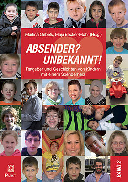 Cover: https://exlibris.azureedge.net/covers/9783/8996/7914/4/9783899679144xl.jpg