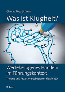 Cover: https://exlibris.azureedge.net/covers/9783/8996/7966/3/9783899679663xl.jpg
