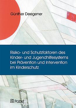 Cover: https://exlibris.azureedge.net/covers/9783/8996/7987/8/9783899679878xl.jpg