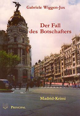 Cover: https://exlibris.azureedge.net/covers/9783/8996/9054/5/9783899690545xl.jpg