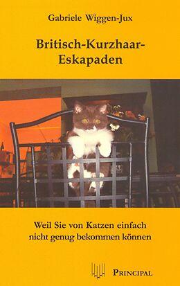 Cover: https://exlibris.azureedge.net/covers/9783/8996/9098/9/9783899690989xl.jpg