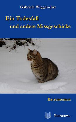 Cover: https://exlibris.azureedge.net/covers/9783/8996/9130/6/9783899691306xl.jpg