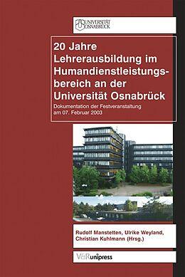 Cover: https://exlibris.azureedge.net/covers/9783/8997/1153/0/9783899711530xl.jpg