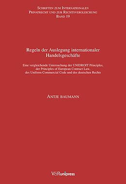 Cover: https://exlibris.azureedge.net/covers/9783/8997/1155/4/9783899711554xl.jpg
