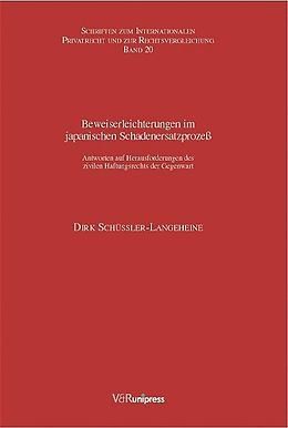 Cover: https://exlibris.azureedge.net/covers/9783/8997/1167/7/9783899711677xl.jpg