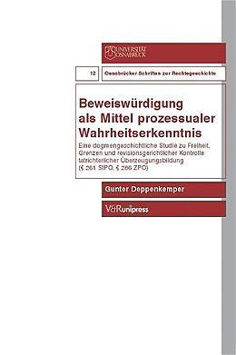Cover: https://exlibris.azureedge.net/covers/9783/8997/1178/3/9783899711783xl.jpg