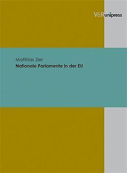 Cover: https://exlibris.azureedge.net/covers/9783/8997/1197/4/9783899711974xl.jpg