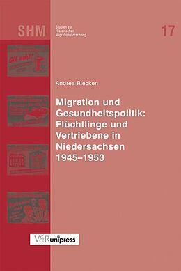 Cover: https://exlibris.azureedge.net/covers/9783/8997/1220/9/9783899712209xl.jpg