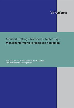 Cover: https://exlibris.azureedge.net/covers/9783/8997/1361/9/9783899713619xl.jpg