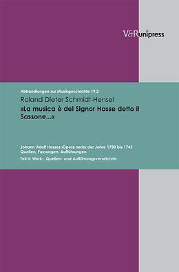 Cover: https://exlibris.azureedge.net/covers/9783/8997/1442/5/9783899714425xl.jpg