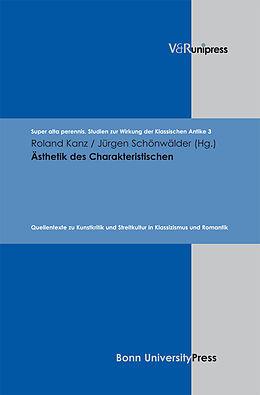 Cover: https://exlibris.azureedge.net/covers/9783/8997/1466/1/9783899714661xl.jpg