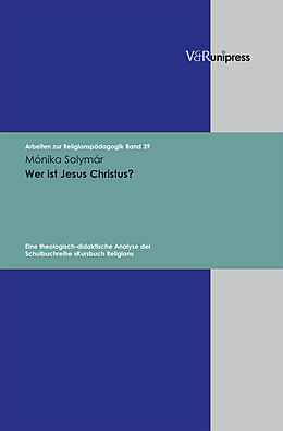 Cover: https://exlibris.azureedge.net/covers/9783/8997/1513/2/9783899715132xl.jpg