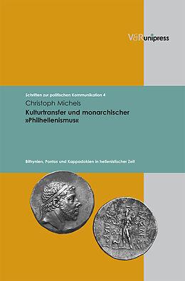 Cover: https://exlibris.azureedge.net/covers/9783/8997/1536/1/9783899715361xl.jpg