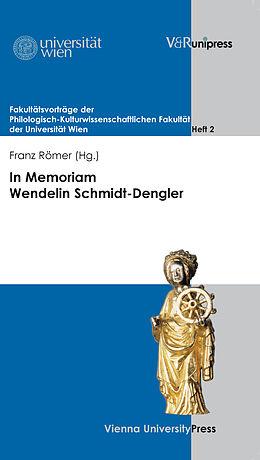 Cover: https://exlibris.azureedge.net/covers/9783/8997/1547/7/9783899715477xl.jpg