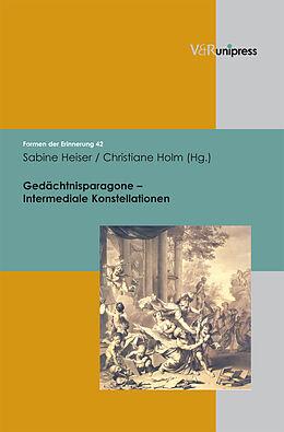 Cover: https://exlibris.azureedge.net/covers/9783/8997/1554/5/9783899715545xl.jpg