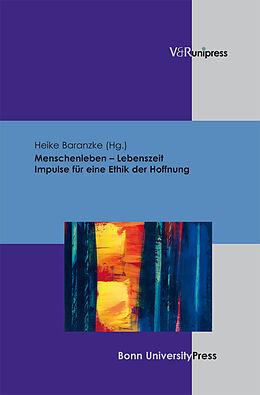 Cover: https://exlibris.azureedge.net/covers/9783/8997/1565/1/9783899715651xl.jpg