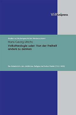 Cover: https://exlibris.azureedge.net/covers/9783/8997/1567/5/9783899715675xl.jpg