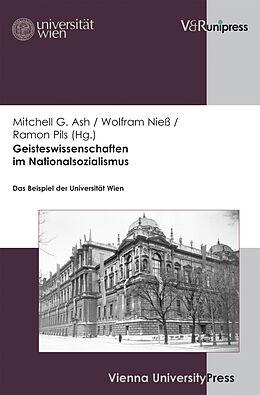 Cover: https://exlibris.azureedge.net/covers/9783/8997/1568/2/9783899715682xl.jpg