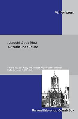 Cover: https://exlibris.azureedge.net/covers/9783/8997/1577/4/9783899715774xl.jpg