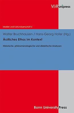 Cover: https://exlibris.azureedge.net/covers/9783/8997/1589/7/9783899715897xl.jpg