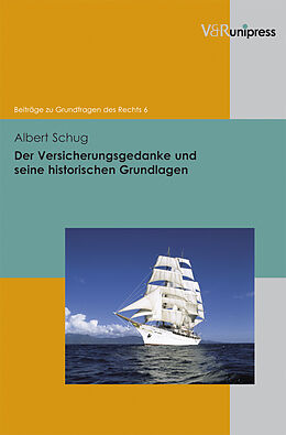 Cover: https://exlibris.azureedge.net/covers/9783/8997/1647/4/9783899716474xl.jpg