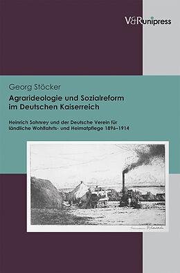 Cover: https://exlibris.azureedge.net/covers/9783/8997/1673/3/9783899716733xl.jpg