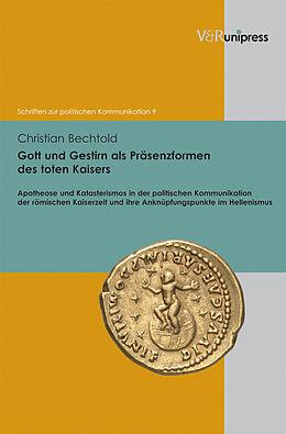 Cover: https://exlibris.azureedge.net/covers/9783/8997/1685/6/9783899716856xl.jpg
