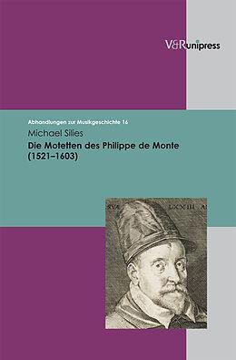 Cover: https://exlibris.azureedge.net/covers/9783/8997/1708/2/9783899717082xl.jpg