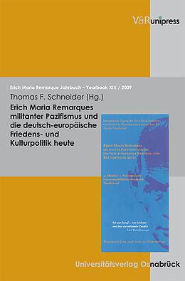 Cover: https://exlibris.azureedge.net/covers/9783/8997/1746/4/9783899717464xl.jpg