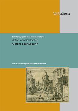 Cover: https://exlibris.azureedge.net/covers/9783/8997/1758/7/9783899717587xl.jpg