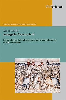 Cover: https://exlibris.azureedge.net/covers/9783/8997/1770/9/9783899717709xl.jpg