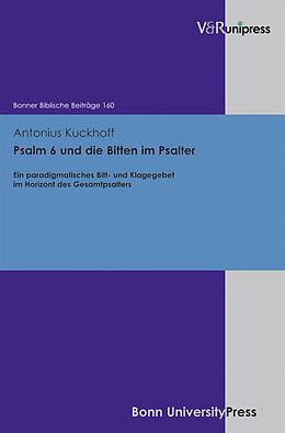 Cover: https://exlibris.azureedge.net/covers/9783/8997/1776/1/9783899717761xl.jpg