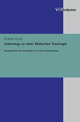 Cover: https://exlibris.azureedge.net/covers/9783/8997/1815/7/9783899718157xl.jpg
