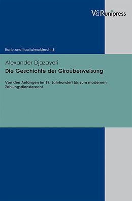 Cover: https://exlibris.azureedge.net/covers/9783/8997/1834/8/9783899718348xl.jpg