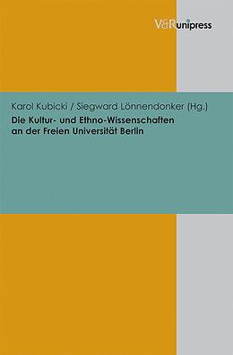 Cover: https://exlibris.azureedge.net/covers/9783/8997/1856/0/9783899718560xl.jpg