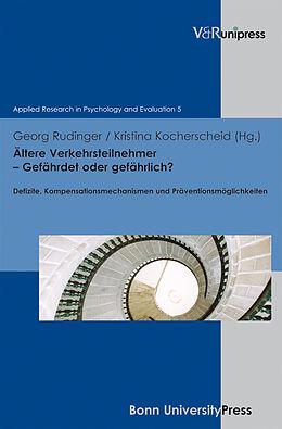 Cover: https://exlibris.azureedge.net/covers/9783/8997/1885/0/9783899718850xl.jpg