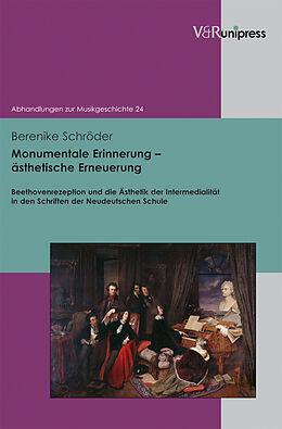 Cover: https://exlibris.azureedge.net/covers/9783/8997/1889/8/9783899718898xl.jpg
